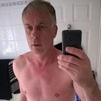 Un plan cul avec un homme mur à montpellier?