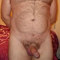 cherche gay look juvénile androgyne