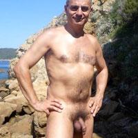 truie anale en manque de fécondation gay